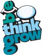 Think Grow Logo